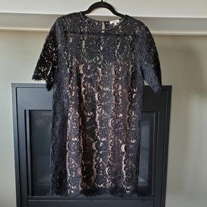 Wilfred Martory Lace Dress